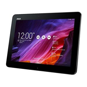 ASUS Transformer-Pad-TF103C-8GB